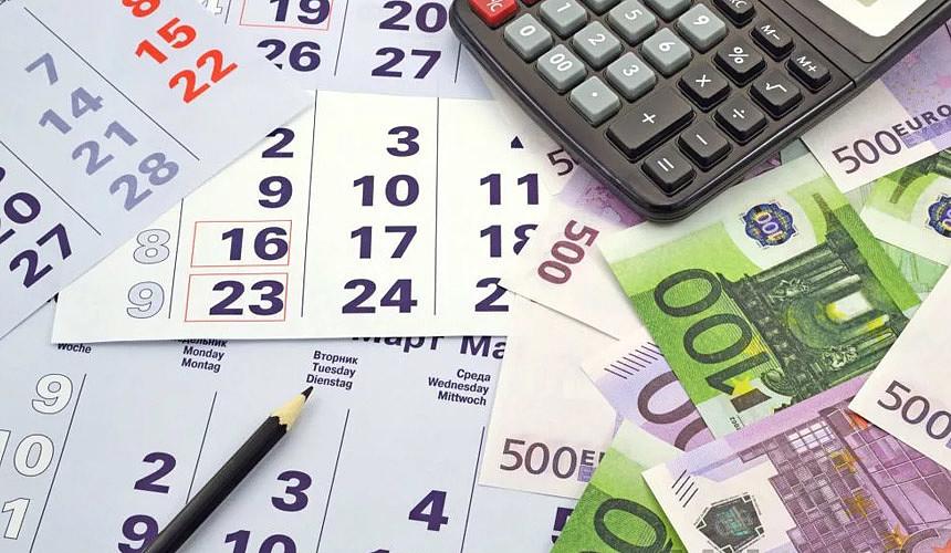 В каких банках Твери можно произвести рефинансирование потребительского кредита?