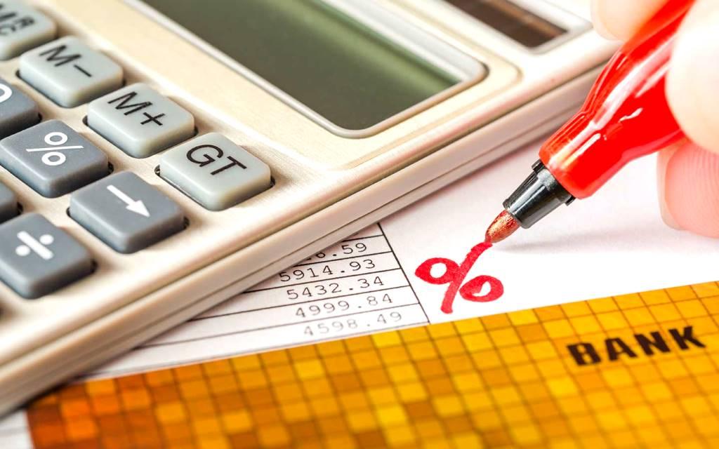 Как произвести рефинансирование потребительского кредита в Ижевске?