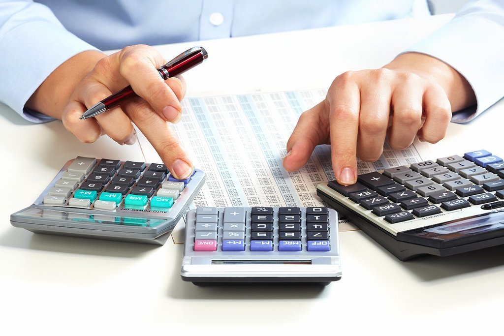 В каких банках Самары произвести рефинансирование потребительского кредита?