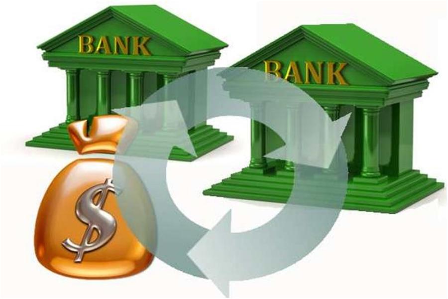 Рефинансирование долгов в мфо сургут