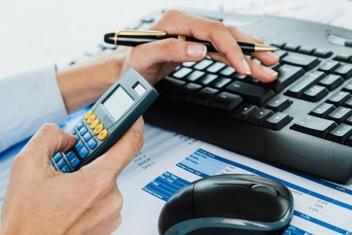 В каких банках Сургута можно произвести рефинансирование потребительского кредита?