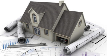 Кредит на строительство загородного дома в сбербанке