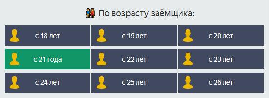 мкб банк официальный сайт кредит онлайн