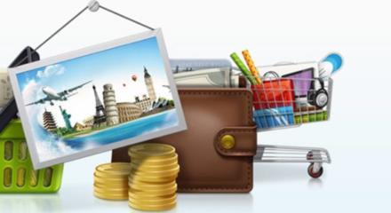 кредитная заявка во все банки сразу онлайн