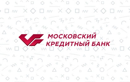 Нецелевой кредит МКБ