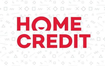 Кредит для пенсионеров Банк Хоум Кредит