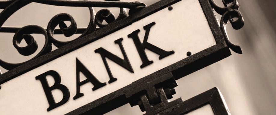 Чем банки готовы помочь заёмщикам в условиях пандемии