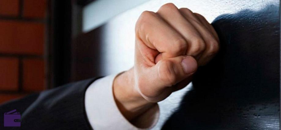 С какими проблемами можно столкнуться при погашении долга