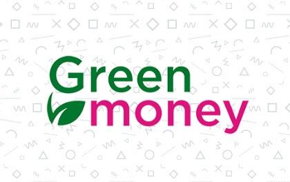 Green Money: потребительский займ онлайн