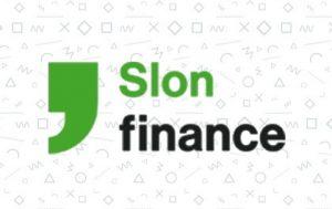 Slon Finance