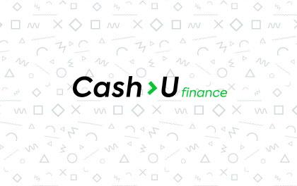 Cash-U (Кэш-Ю)