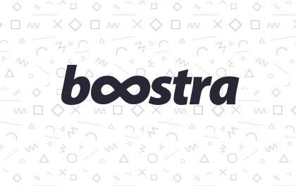 Boostra