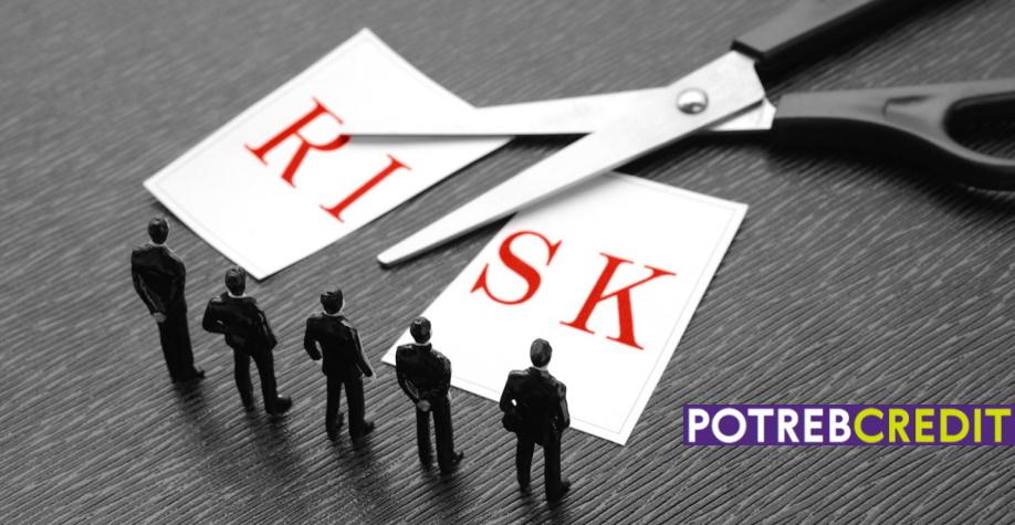 Как избежать риска при обращении в малоизвестную организацию