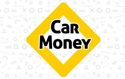 CarMoney: потребительский займ онлайн в г. Москва