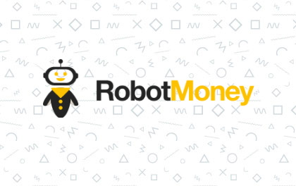 RobotMoney (Робот Мани)